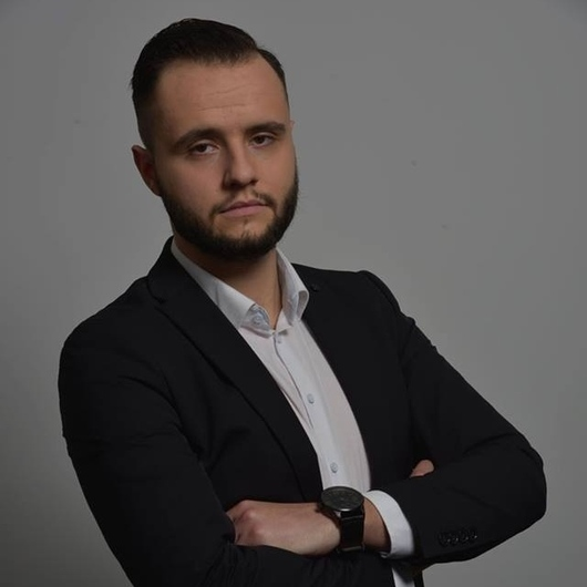 artur swat - project manager  noble concierge