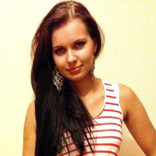 Karolina Grochowska