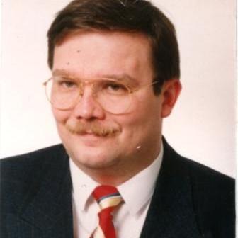 Jan Jaroszewicz - Dyrektor Handlowy, Jolimpex - GoldenLine.pl