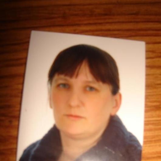 Agnieszka Skoczylas - user_2815676_ae02b5_huge