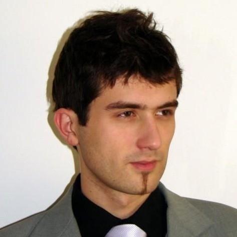 <b>Maciej Dudek</b> - user_1450688_f7a473_huge
