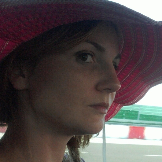 Justyna Stolarczyk-Jakubowska - user_1546944_96c7dd_huge