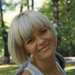 Anna Małkiewicz