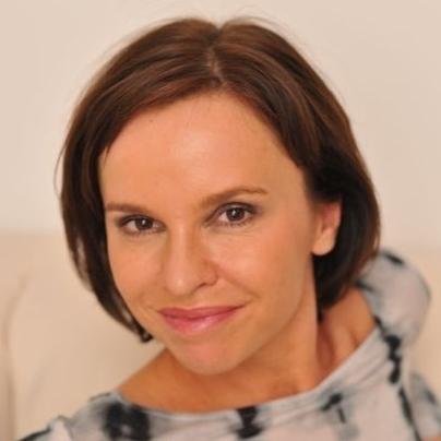 Izabela konwi ska regionalny przedstawiciel handlowy for Bureau veritas polska