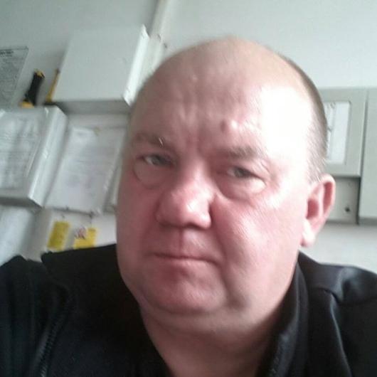 Dariusz Bielak - user_4027847_1eb15b_huge