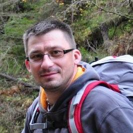 Jarosław Zalewski - user_3061960_241335_huge