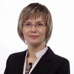 Anna Kostrzewska