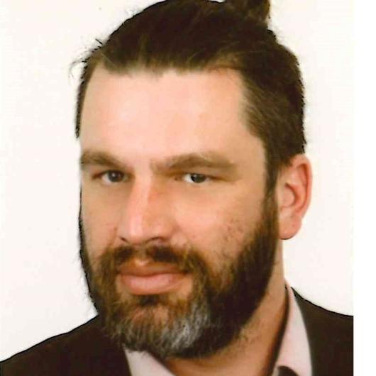 Marcin Mroczek Net Worth