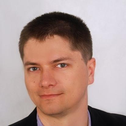 Jakub Lusarz Finance Manager Plastic Omnium Auto Exteriors Sp Z O O