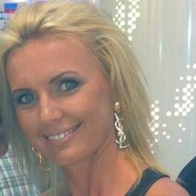 Sylwia Drabina-Szwed - user_3219402_fd347d_huge