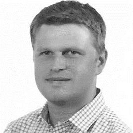 Paweł Majchrzak - user_166608_be1589_huge
