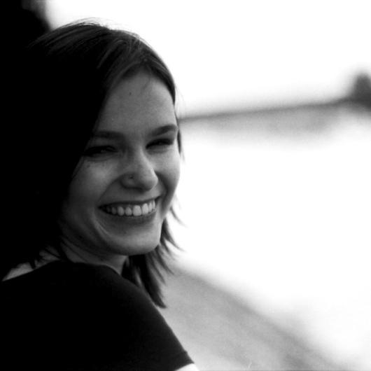 Agnieszka Ponikiewska - user_843984_58d20e_huge