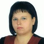 Renata Monika Stanisławska