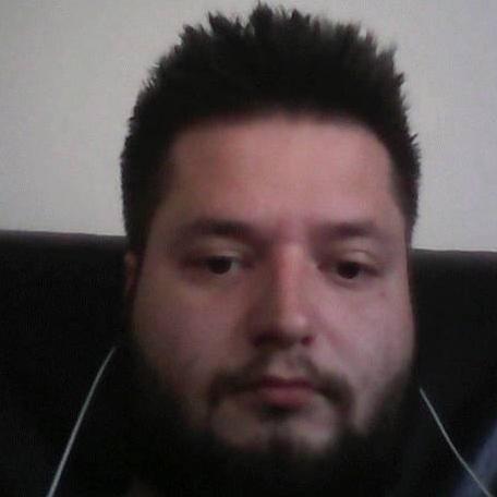 <b>Piotr Kruk</b> - user_4739537_f2f3d9_huge