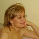 Małgorzata Przywecka