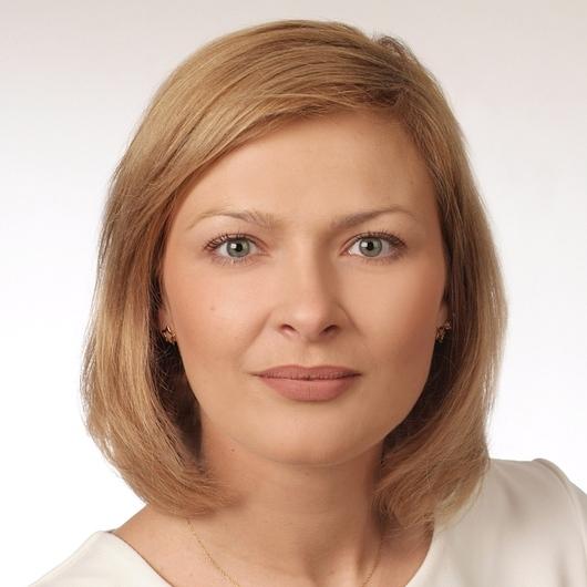 Magdalena kulpecka konsultant medyczny teva - Madalenas o magdalenas ...