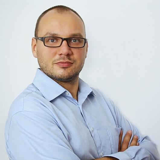 Znalezione obrazy dla zapytania mgr Sławomir Prusakowski swps