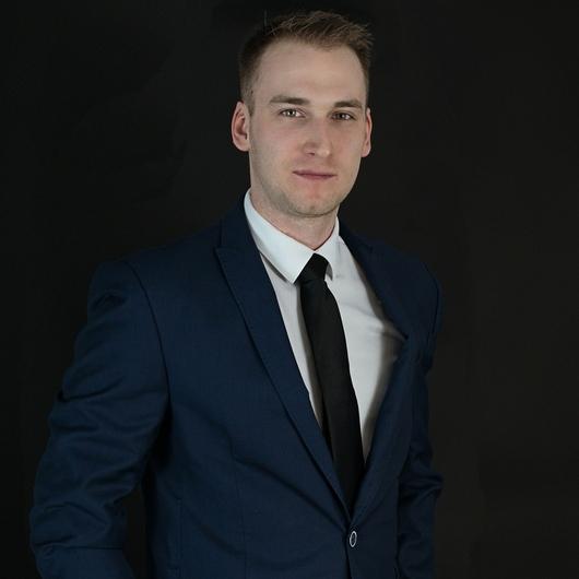pawe u0142  u0141aski - praktykant  randstad polska