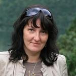 Justyna Laska-Pietrzyńska