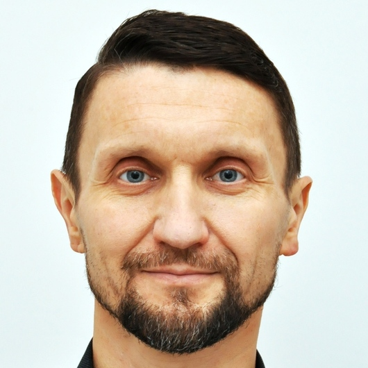 Artur Czapla: Manager of MIG-Investments