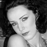 Marta Bybluk