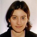 Anna Sas-Bojarska