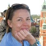 Małgorzata Białasiewicz
