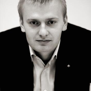 Adam Skowroński - user_948954_ad3953_huge