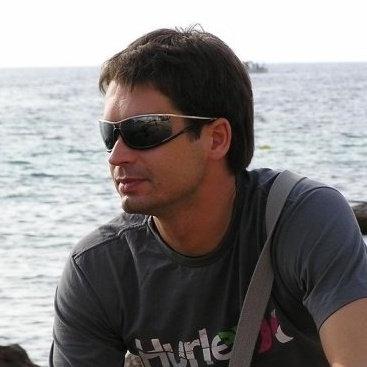 Robert Tomala - user_3654619_06e286_huge