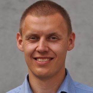 Michał Kurdziel - user_1722076_a72231_huge