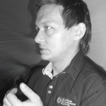 Marcin Niezabitowski