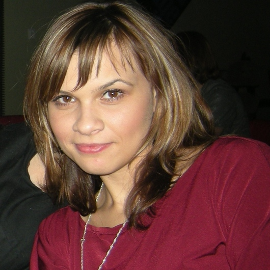 Izabela Bieniek-Błażkiewicz - user_1915614_70d224_huge