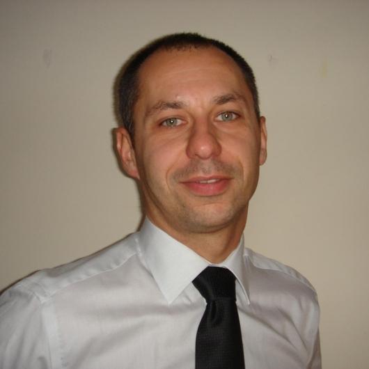 Tomasz Aniśko - user_3257566_c04e6e_huge