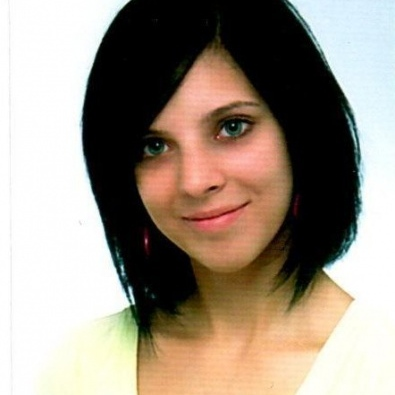 Karolina Karaś - user_624094_65b417_huge