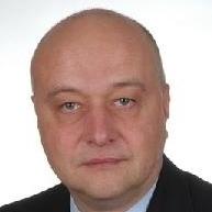 Kulpa Krzysztof - dyrektor 72a88eb7150d9