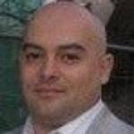 Damian Królikowski - user_1379040_b233da_square