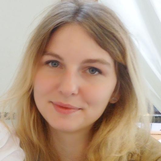 Paulina Włodarczyk - user_2856672_a66878_huge