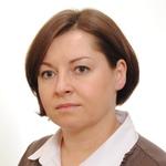 Joanna Minta