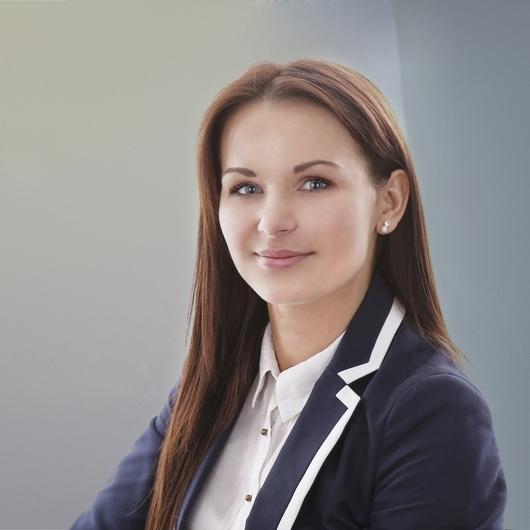 Małgorzata Nitka - user_4351201_91b76b_huge