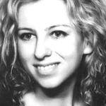 Anna Strużek
