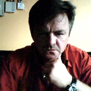 Artur Tywoniuk - user_1986790_546c88_huge