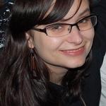 Emilia Myrcha