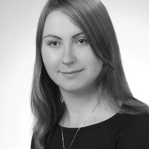 Marta Anna Jakubik-Witkowska - user_1104104_a806c2_huge