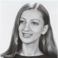 Anna Mielczarek Nude Photos 92