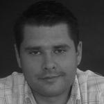 Rafał Nalikowski