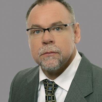 Lesław Piszewski - user_921576_502a0f_huge