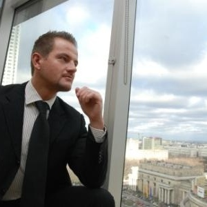 Piotr skrzypczy ski head of strategic project management office dpd polska sp z o o - Head of project management office ...