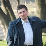Marcin Patronik