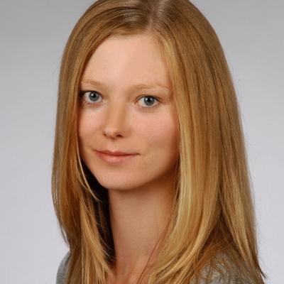 Aldona Mackiewicz - user_310250_6ae124_huge