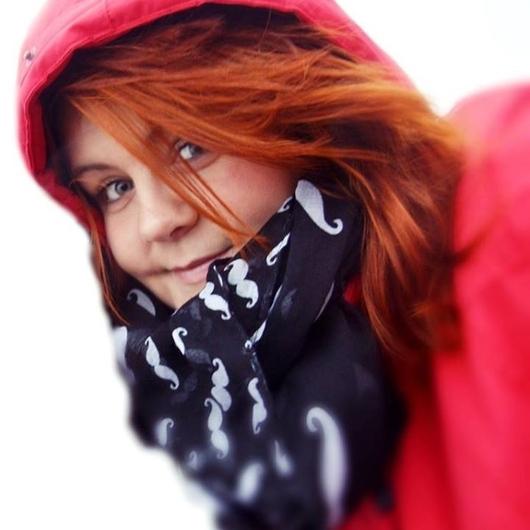 Agnieszka Wencel - user_3953899_dc07dd_huge